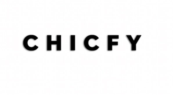 Chicfy Project