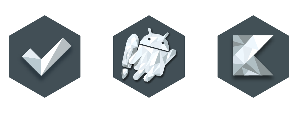 Refuel your Android skills