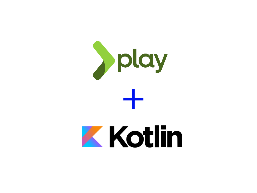 Our adventure using Play Framework with Kotlin